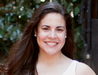 Carla Otero