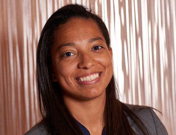 Elisa Livingston