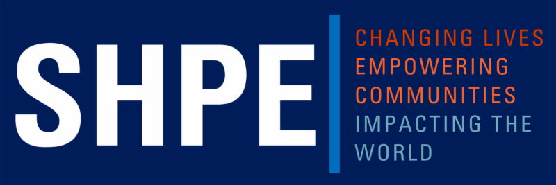 Students: APPLY NOW for one of 150+ SHPE Scholarships